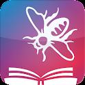 Folens eBooks for Leaving Cert icon