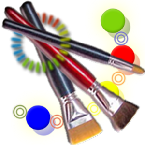 Paintastic – draw,color,paint for PC and MAC