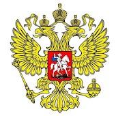 я из России (widget)