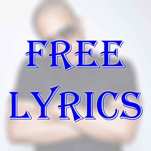 T.I. FREE LYRICS TI
