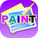 Animated Paint Pad icon
