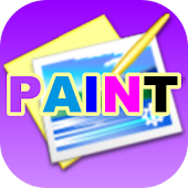 Animated Paint Pad