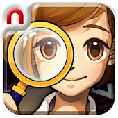해결! X-File : 퍼즐로 푸는 연예가 사건