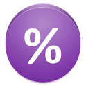 Discount Calculator Pro logo