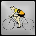 BikeComputer Pro logo