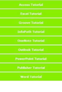 玩書籍App|Microsoft Office Tutorial免費|APP試玩
