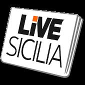 LiveSicilia Reloaded