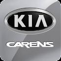 KIA Carens icon
