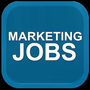 marketing jobs niederösterreich