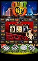Screenshot of Atlantic City Slot Machine HD