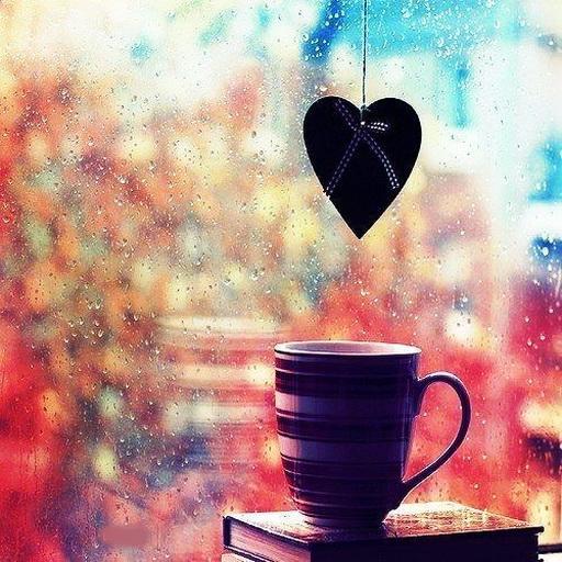 Love Theme wallpaper