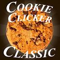 Cookie Clicker Classic icon