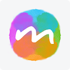 InstaMark - photo editor icon