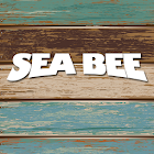 Sea Bee Sport Fishing Charters icon