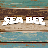 Sea Bee Sport Fishing Charters