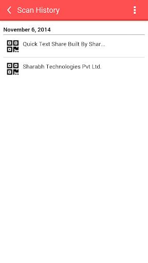 玩工具App|Quick Text Share免費|APP試玩
