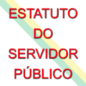 Estatuto do Servidor Público.