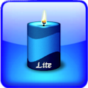 Bible Verses Wallpaper - Lite icon