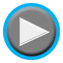 YXS Video Player icon