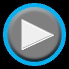 YXS Video Player icon