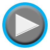 YXS Video Player