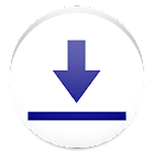 StatusBar in FullScreen PRO icon