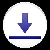 StatusBar in FullScreen PRO