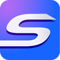 ScanSnap Connect Application icon