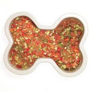 Cool-as-a-Cucumber Gazpacho