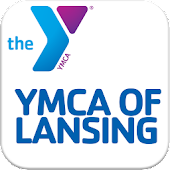 YMCA of Metropolitan Lansing