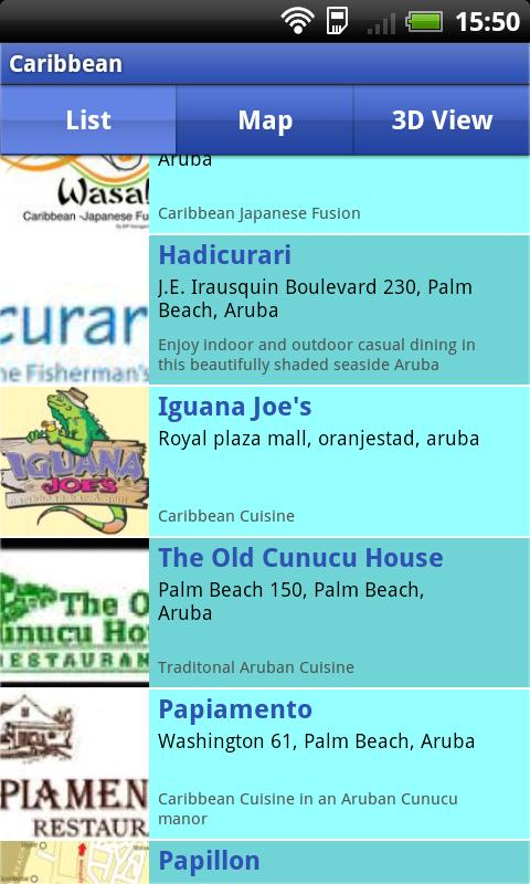 Aruba coupon codes