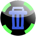 Cleaner eXtreme Pro icon