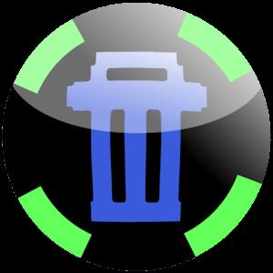 工具App|Cleaner eXtreme Pro LOGO-3C達人阿輝的APP