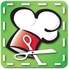 Attractions Coupon Book icon