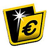 Conta Euro