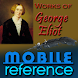 Works of George Eliot