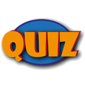 Trivia Quiz - Android Apps on Google Play: https://play.google.com/store/apps/details?id=com.dps.triviaQuiz
