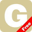 Gold Price Now Free icon