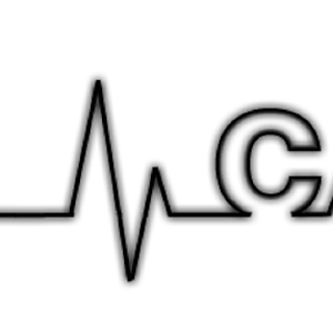 Medical Calculator 醫療 App LOGO-APP試玩