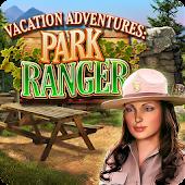 Park Ranger: Hidden Objects