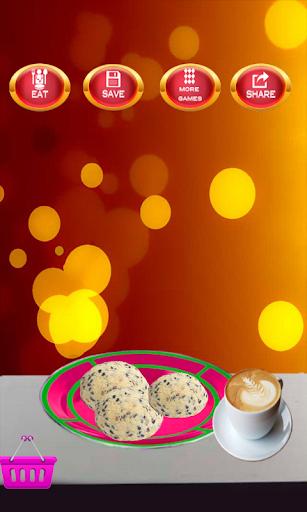 玩休閒App|生地クッキーメーカー免費|APP試玩