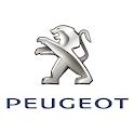 Peugeot Guatemala