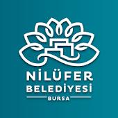 Nilüfer Belediyesi HD