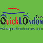Quick London Car