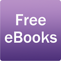 Free Ebooks Downloader&Reader icon