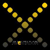 Xanthous Yellow CM10.1/AOKP