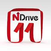 NDrive Mexico