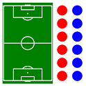 Football Strategy Board icon