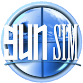 GunSim Simulator