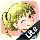 Wonder Cafe Lite icon